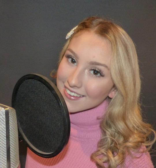 Nataya Bree