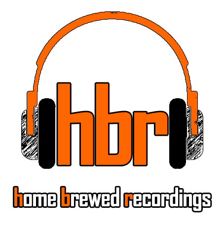 Home Brewed Recordings