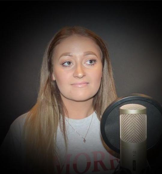 Kate Evans Music