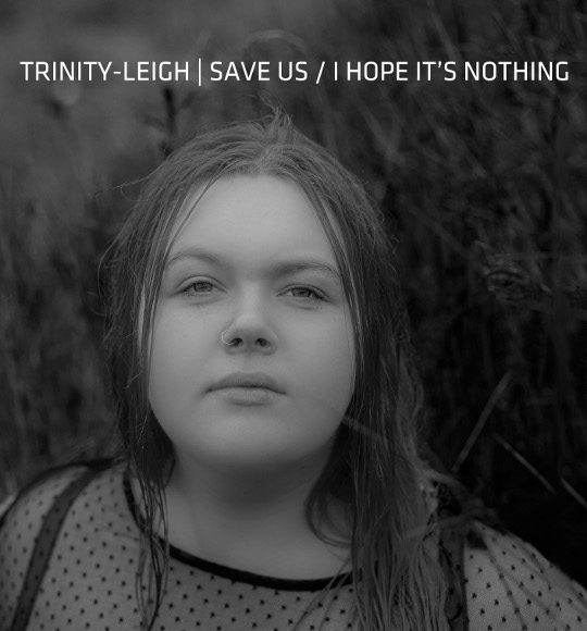 Trinity-Leigh Cooper